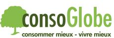logo de consoGlobe
