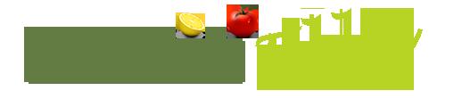 Logo de Nutritielle, diététicienne-nutritionniste à Marcq-en-Baroeul, près de Lille