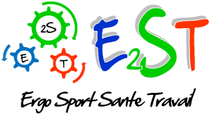 logo-e2st