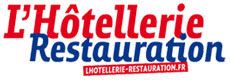 logo-l-hotellerie-restauration