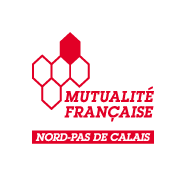 logo-mutualité-française