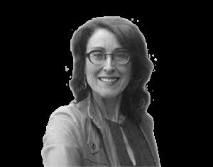 Emmanuelle Couturier, diététicienne nutritionniste à Marcq-en-Baroeul